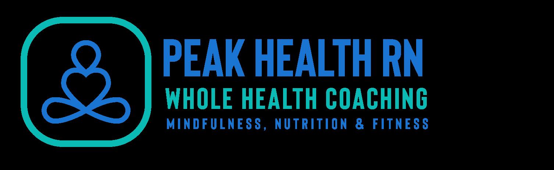 Peak Health RN